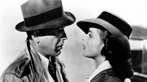 Casablanca-Wallpapers2
